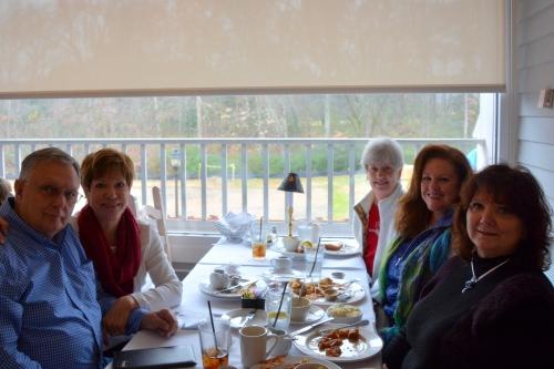 5 of us at tavern 12-6-2014 12-14-060