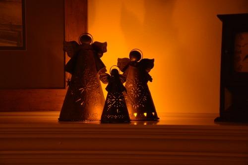 angels1 12-7-2014 7-12-34 PM 12-7-2014 7-12-34 PM