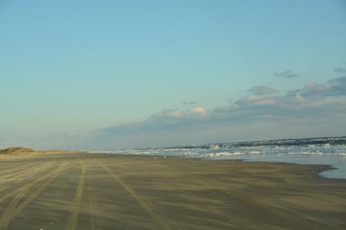 beach1 11-28-2014 7-45-33 AM