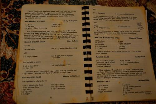 cookbook 12-16-2014 8-19-41 PM