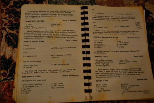 cookbook 12-16-2014 8-19-41 PM