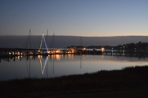 marina 12-15-2014 6-32-03 AM
