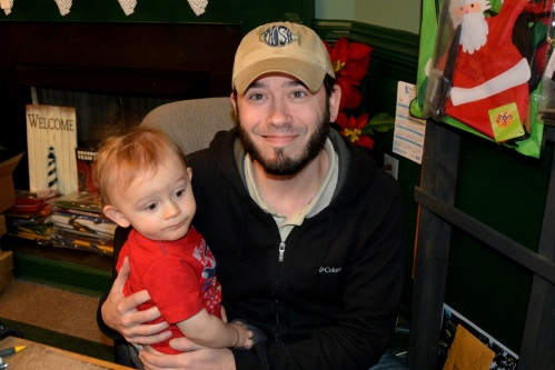 marshall and jase 12-1-2014 12-33-13 PM