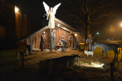 nativity2 12-23-2014 7-02-26 PM