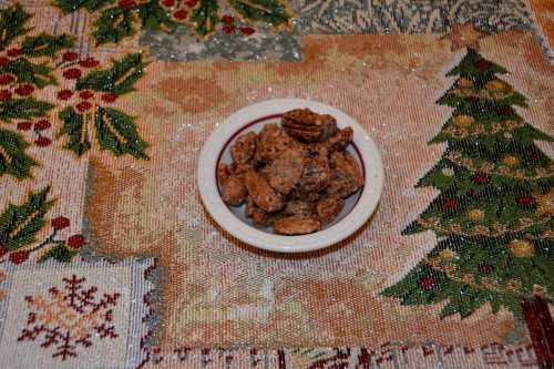 pecans in bowl 12-21-2014 5-48-17 PM