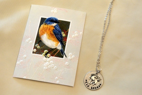card and necklace 1-28-2015 3-26-15 PM