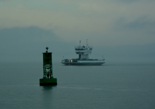 ferry and buoy 1-18-2015 12-06-45 PM
