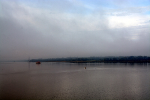 foggy morning 9-29-2014 9-06-22 AM