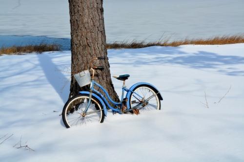 bike in snow 2-17-2015 1-22-09 PM