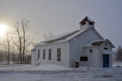 church in snow 1-30-2015 4-19-29 PM