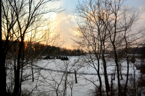 scene from train 2-14-2015 5-02-28 PM