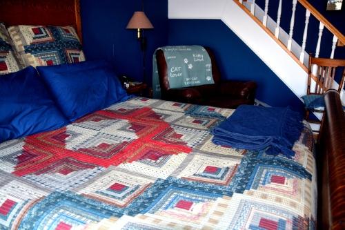 sundae's blanket1 2-8-2015 5-20-27 PM