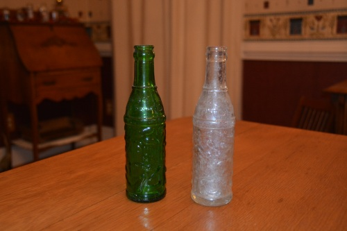 2 bottles best 3-11-2015 6-51-35 PM