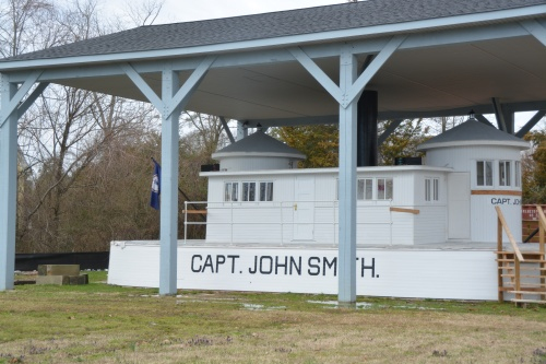 captn john smith restoration 3-17-2015 12-53-11 PM