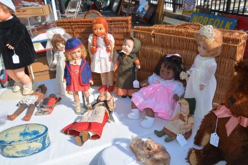 dolls 3-21-2015 10-28-56 AM
