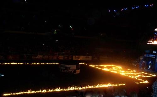 fire 1-1-2006 12-08-52 PM