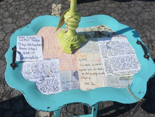 love letter table 3-21-2015 10-49-46 AM