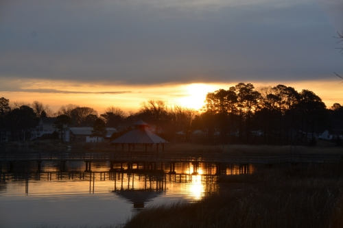 sunrise last 3-16-2015 7-30-57 AM