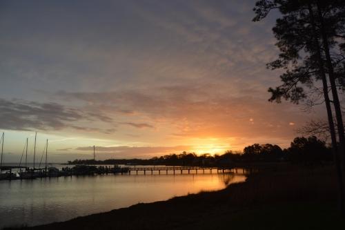 sunrise1 3-26-2015 7-04-35 AM