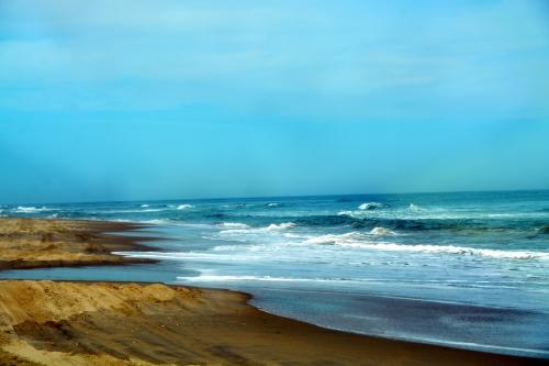 beach 2 4-11-2015 12-59-26 PM