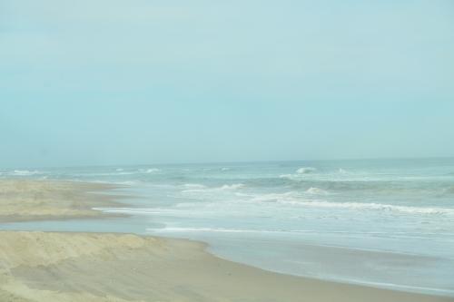 beach1 4-11-2015 12-59-26 PM