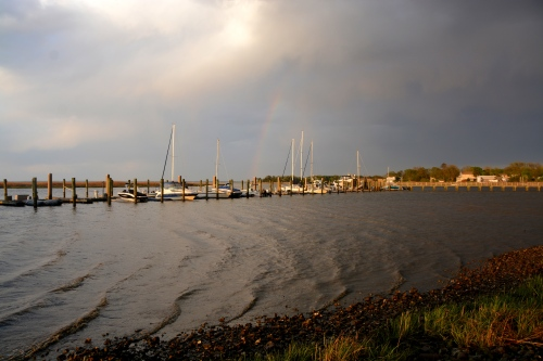 marina and rainbow 4-22-2015 7-13-31 PM