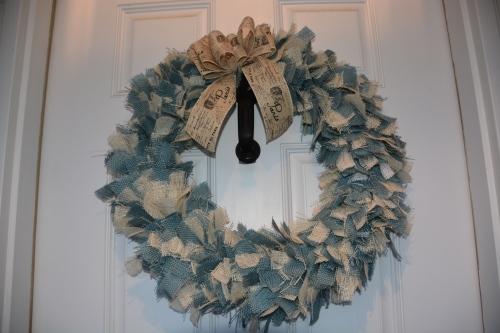 wreath 4-6-2015 7-21-19 PM
