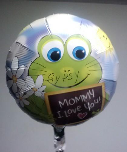 gypsys balloon 5-10-2015 2-36-11 PM