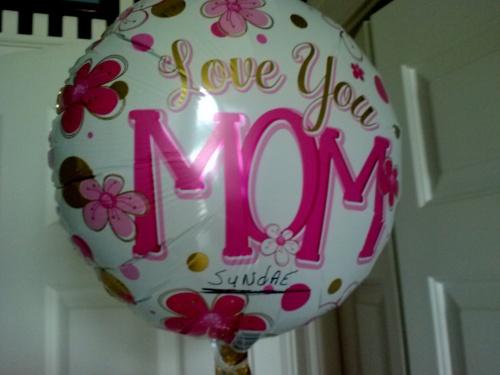 sundae's balloon-001