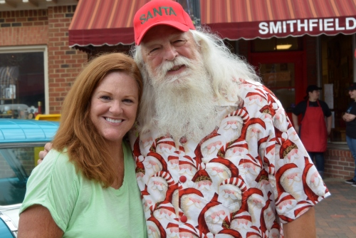 donna and santa 6-27-2015 9-42-50 AM