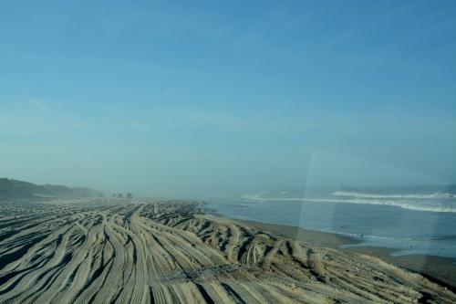 sand 5-31-2015 6-28-06 PM