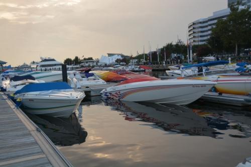 boats 7-10-2015 7-39-28 PM