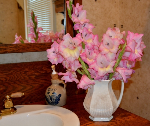 glads bathroom 7-15-2015 2-06-15 PM