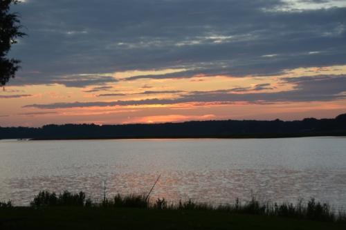 sunset 7-21-2015 8-23-30 PM
