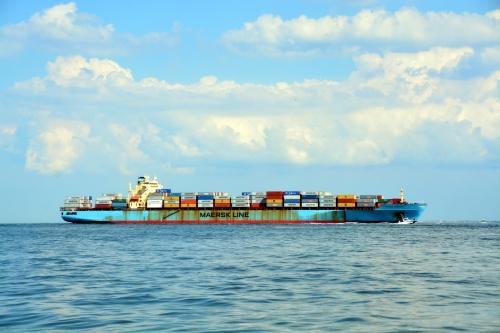 cargo ship 8-1-2015 4-20-29 PM