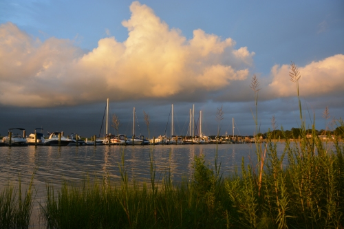 marina clouds 8-11-2015 7-45-39 PM
