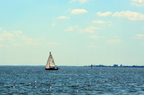 sailboat 8-1-2015 3-03-31 PM