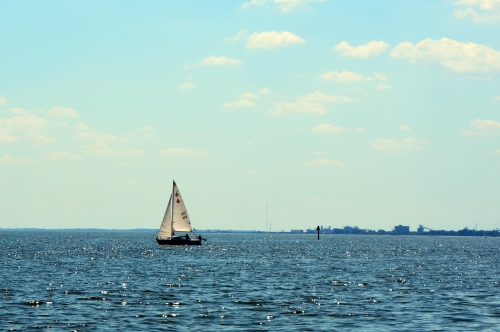sailboat 8-1-2015 3-03-31 PM