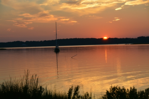 sailboat sunset1 8-16-2015 7-50-06 PM