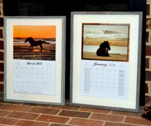 horse calendars 8-13-2015 7-59-38 PM