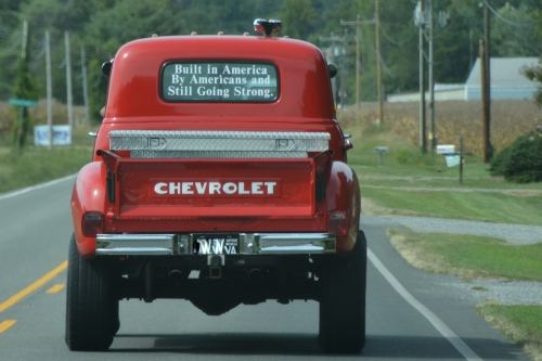 old chevy truck 9-24-2015 11-32-15 AM