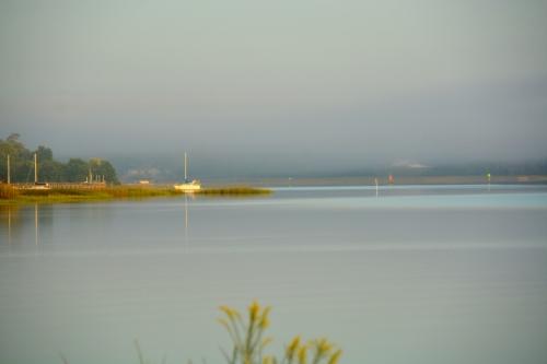 sailboat in fog 9-8-2015 7-09-30 AM 9-8-2015 7-09-30 AM