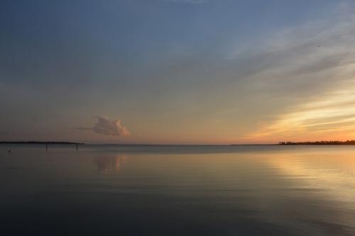 sunset tateway 9-17-2015 6-56-38 PM