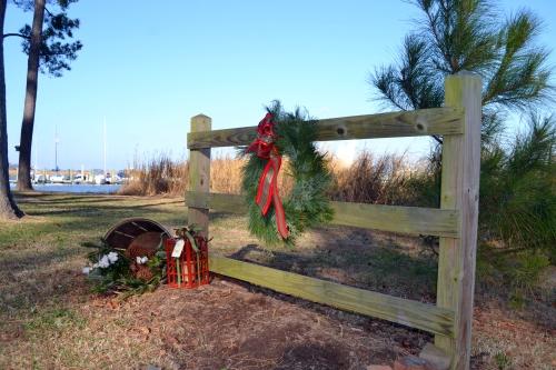christmas fence 12-13-2012 3-26-56 PM