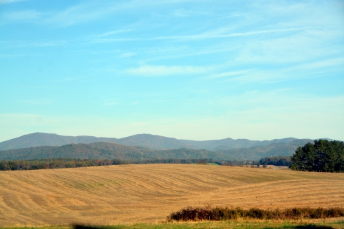 field and mountains 10-22-2015 9-26-16 AM