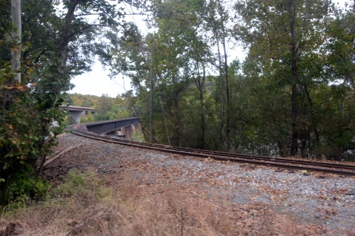rr track over james 10-10-2015 10-53-41 AM