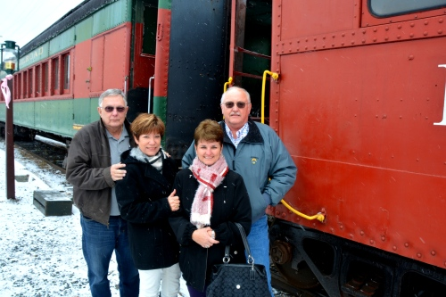 4 of us train1 2-14-2015 3-03-16 PM