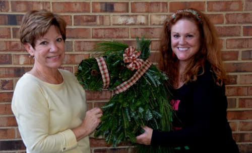 donna db aggies wreath2 12-12-2015 5-07-59 PM