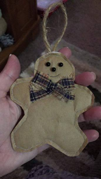 gingerbread man-001