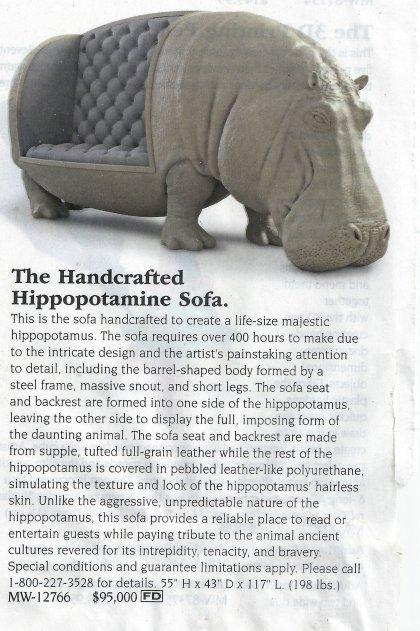hippo sofa 12-6-2015 6-41-10 PM